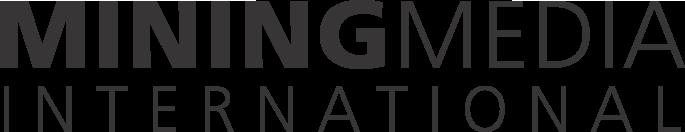 Mining Media International Webinars
