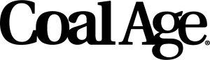 Coal Age logo
